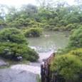 柳川松涛園